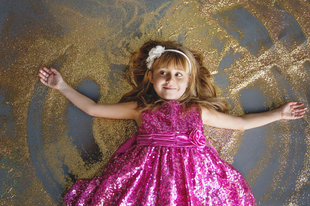 Gilroy Family Photographer | JLK Glitter Shoot-70