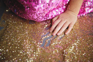 Gilroy Family Photographer | JLK Glitter Shoot-76