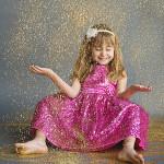 Gilroy Family Photographer | JLK Glitter Shoot-43