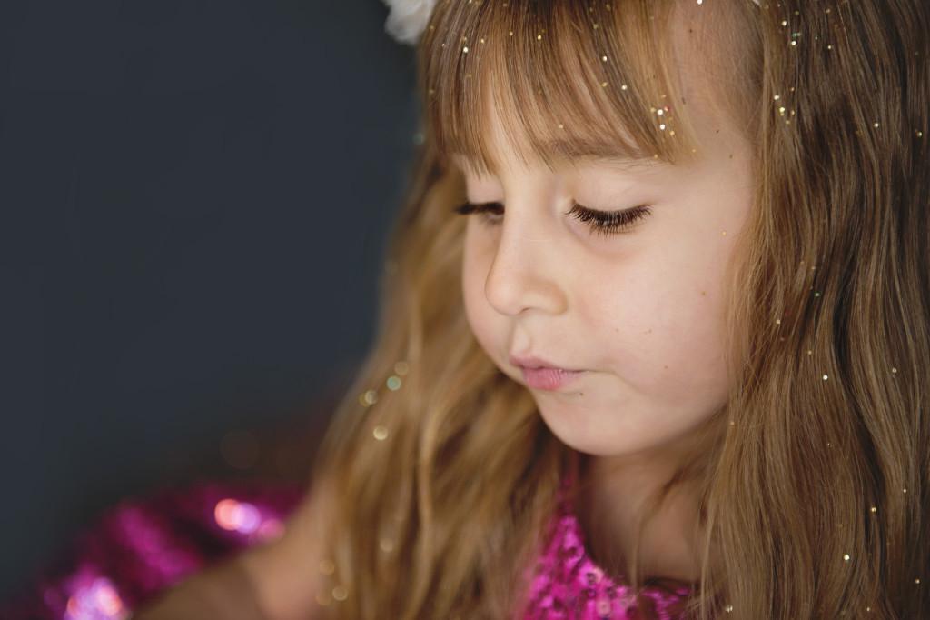 Gilroy Family Photographer   JLK Glitter Shoot-52