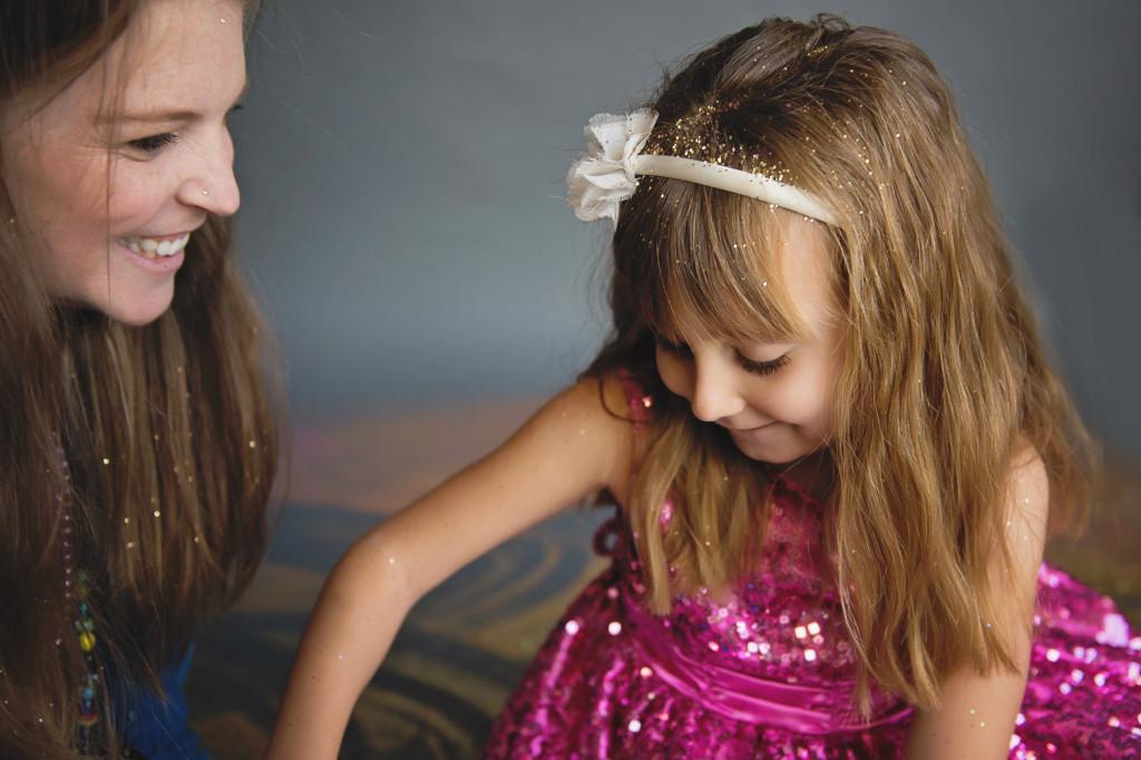 Gilroy Family Photographer | JLK Glitter Shoot-64